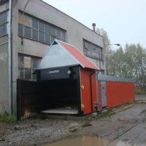 Polska_25-1024x768